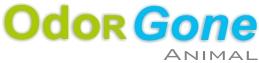 Odorgone (Одоргон) Animal - Нейтрализатор, поглотитель неприятных запахов животных. биосредство удаления запахов и меток животных